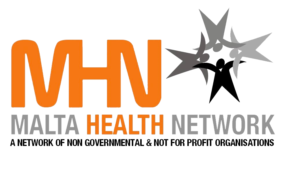 Malta Health Network